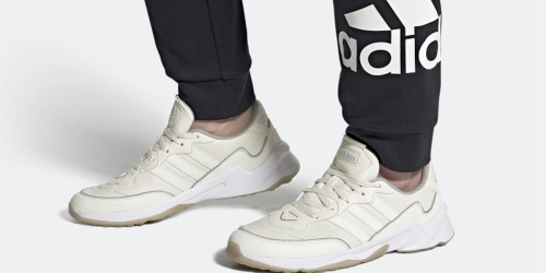 Adidas Men's Sneakers Just $22.49 Shipped (Regularly $80)