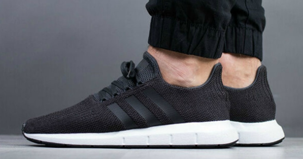 Adidas Swift Men's Shoes