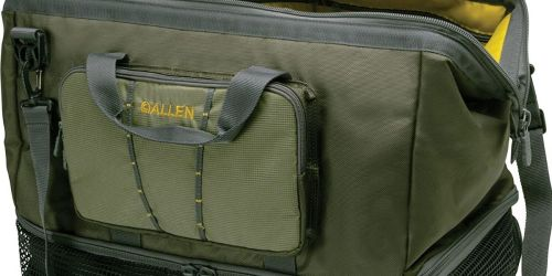 Allen Company Fishing Bags from $21 on Amazon (Regularly $53+)