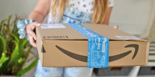 Waiting for Amazon Prime Day? Your Wait Just Got a Little Longer…