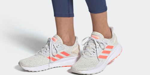 Adidas Women's Shoes Only $27 Shipped (Regularly $60)
