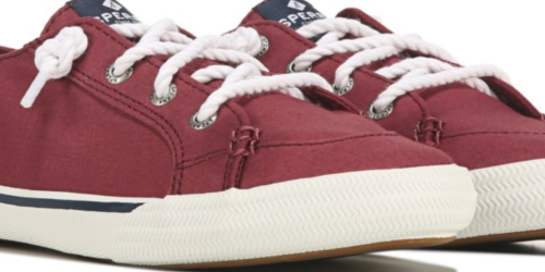 Up to 70% Off Adidas, Skechers, Sperry & More + Free Shipping