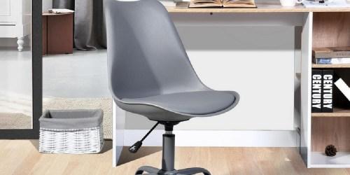 Up to 50% Off Furniture on HomeDepot.com + Free Shipping | Desks, Bookshelves & More