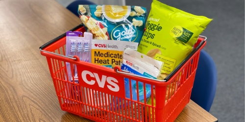 $10 Cash Back on $20 Purchase at CVS w/ Venmo Pay | Just Use Your Phone!