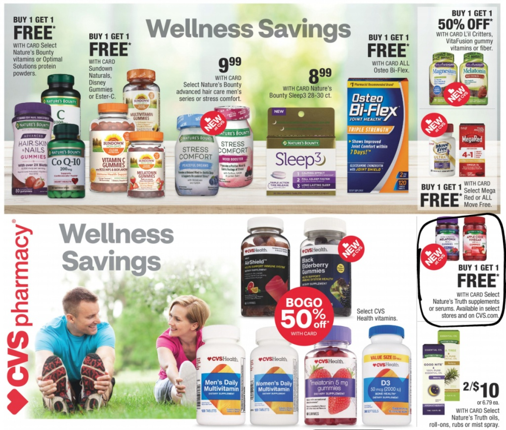 CVS Weekly Ad Scan 7/26-8/1 Page 10