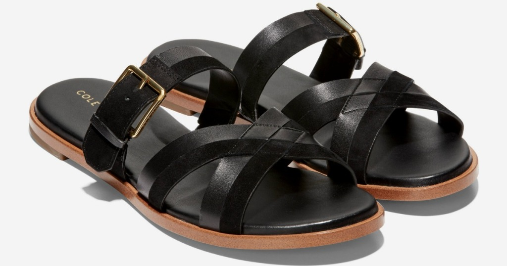 Cole Haan Fairen Sandals