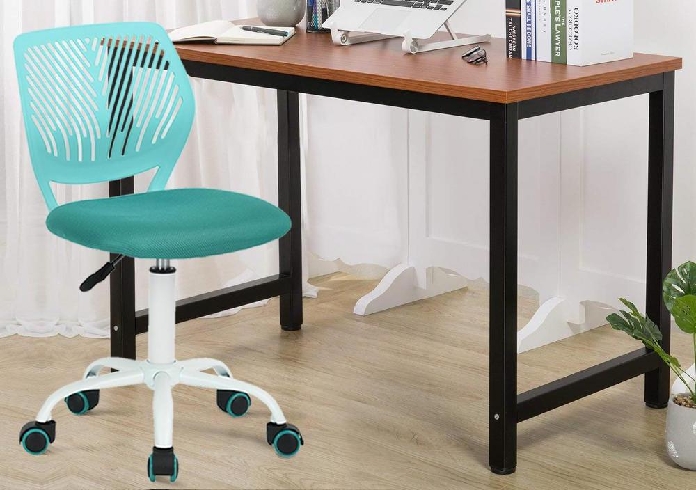 Up To 60 Off Home Office Furniture On Homedepot Com Hip2save