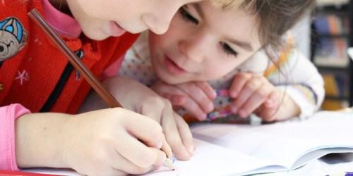 Kids Educational Workbooks from $5.39 on Amazon (Regularly $10)