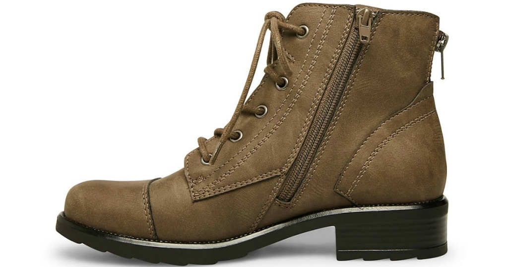 Madden Daria Boots