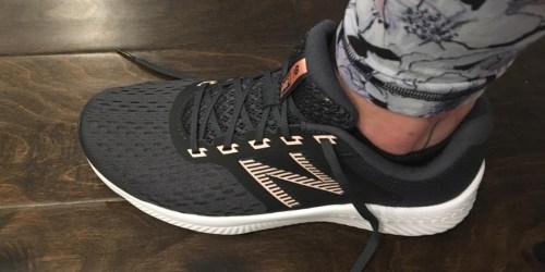 New Balance Women's Running Shoes Just $29.99 Shipped (Regularly $60)