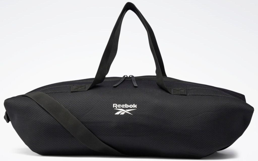 Reebok Training Supply Bag