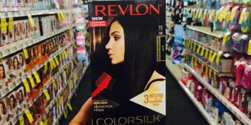 Revlon Hair Color Just $1.50 Each at CVS (Regularly $8)