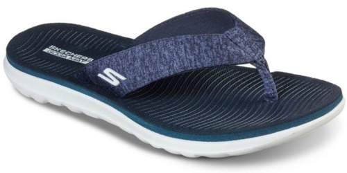 Skechers Women's Shoes & Sandals from $20 Shipped on Macy's.com