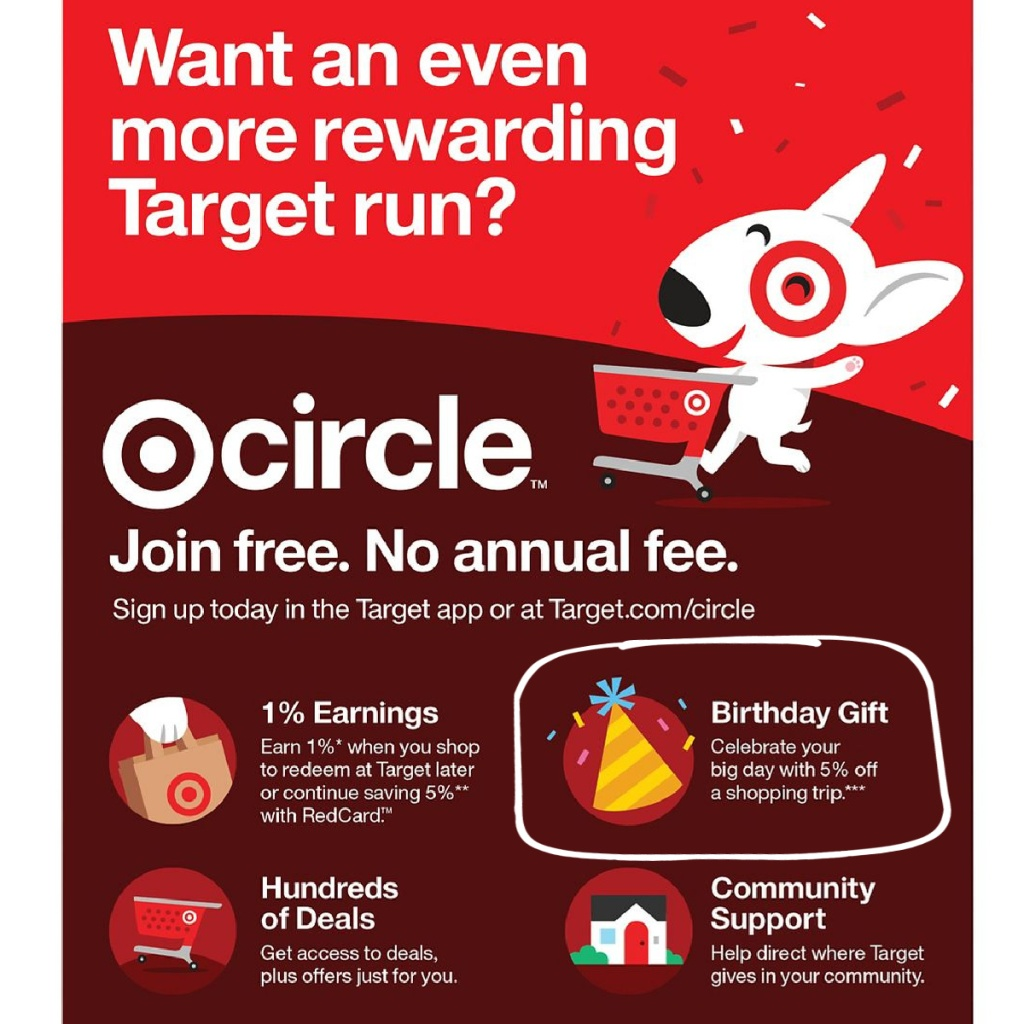 Target Weekly Ad 7-26 to 8-1 Page 2