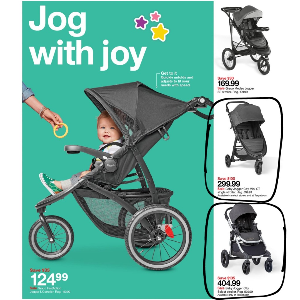 Target Weekly Ad 7-26 to 8-1 Page 26