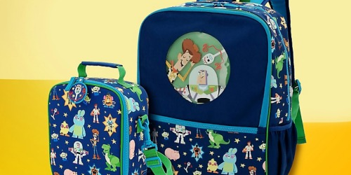 FREE Shipping on ANY ShopDisney Order | Save on Backpacks, Apparel & More