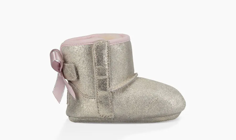 Ugg Jesse Bow Boots