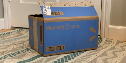 New Walmart+ Program to Take on Amazon Prime | Possibly Launching This Month