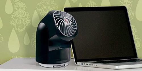 Vornado Flippi Personal Oscillating Fan Just $17 on Amazon (Regularly $40)