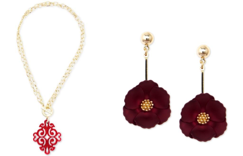 Zenzii Jewelry for women