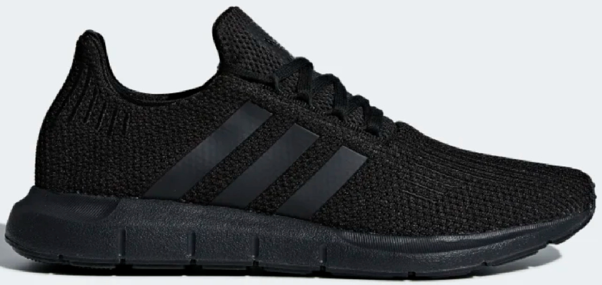 Adidas Men's Running Shoes Only $39.99