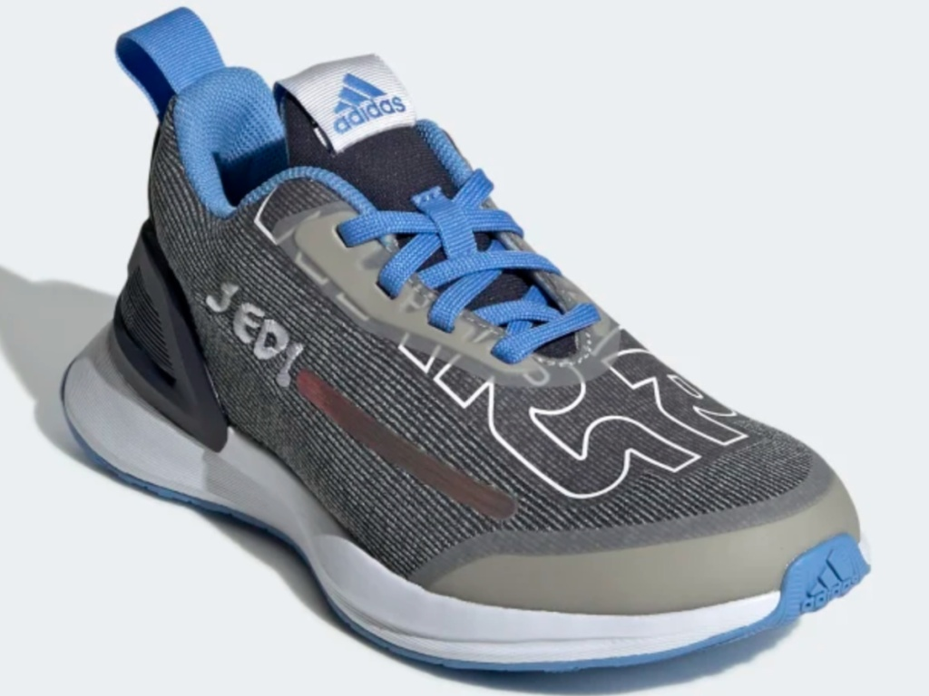 adidas star wars kids shoes (2)