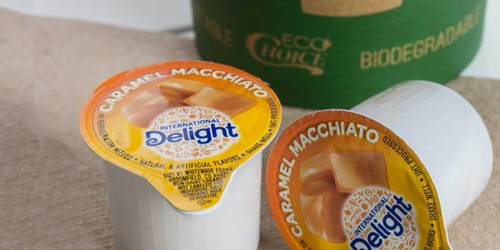 International Delight Creamers 288-Count Only $12.65 Shipped on Amazon