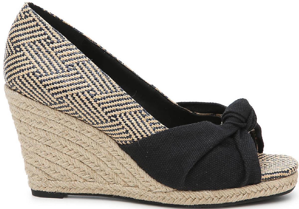 Women's Sandals from $4.80 on DSW.com +