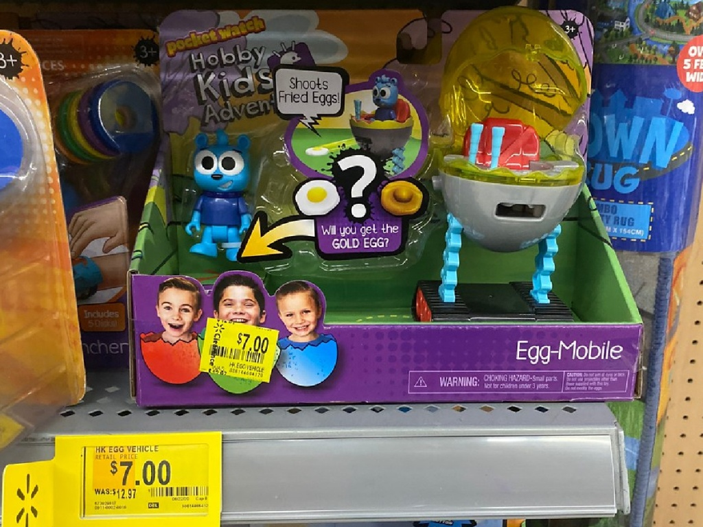 toy on shelf in store with clearance tag.jpg
