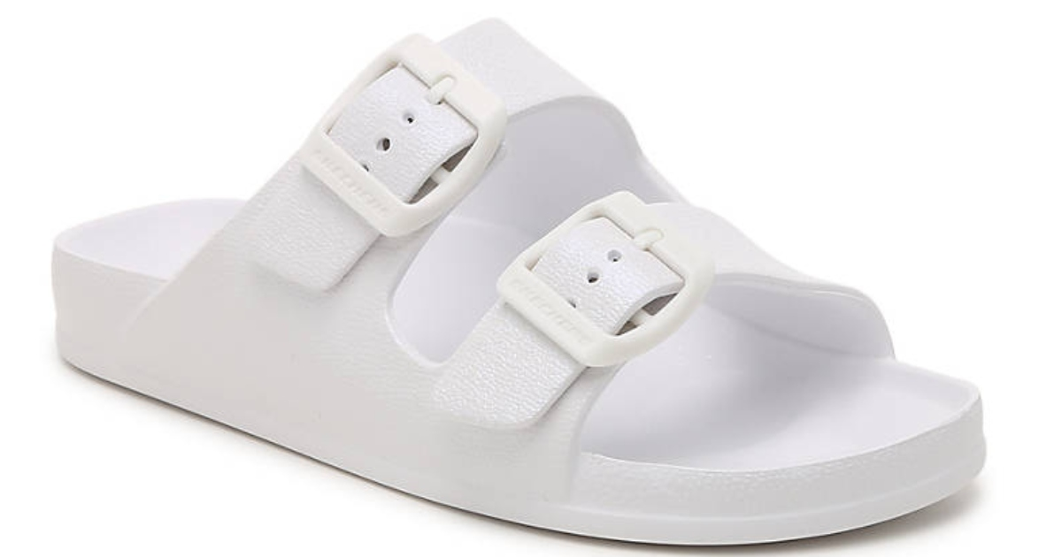 Kids Sandals \u0026 Shoes from $13.99