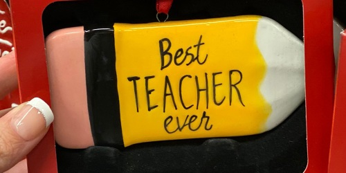 All the Best Teacher Discounts (For Homeschooling Parents Too!)