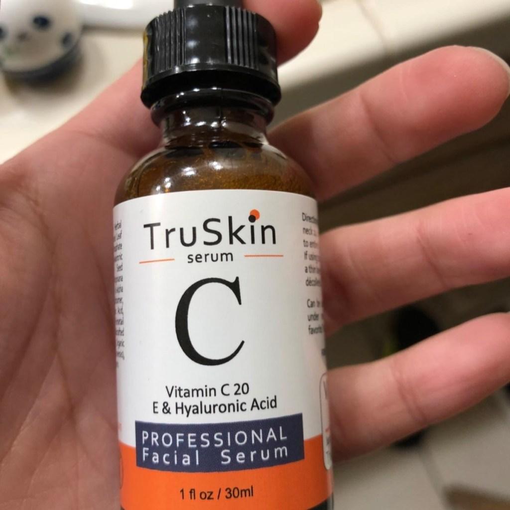 TruSkin Serum
