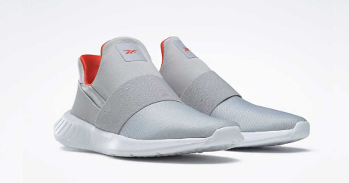 Reebok Slip 2 Women's Running Shoes
