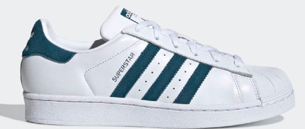 Adidas Women's Originals Superstar Shoes