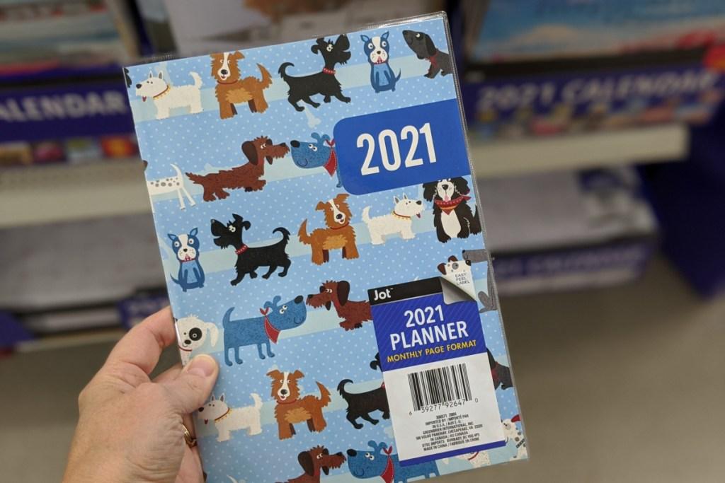 Dollar Tree Farm Calendar 2021 | Academic Calendar