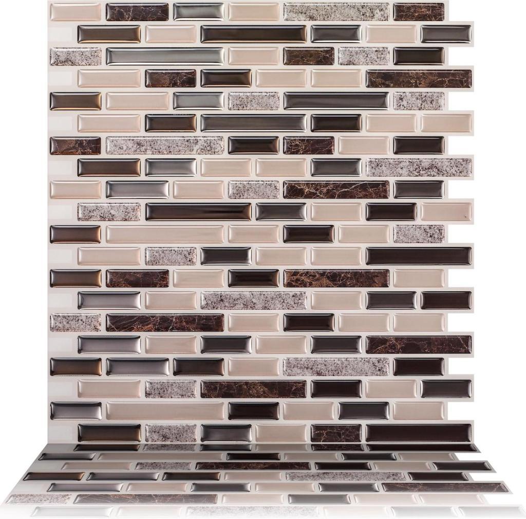 Como Crema Tiles