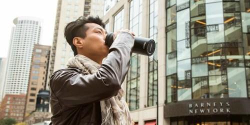 Contigo Insulated Travel Mug from $7.99 (Regularly $20) | Keeps Drinks Cold for 18 Hours