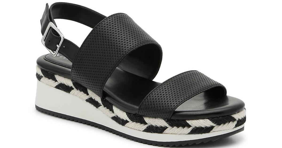 Off Women's Shoes \u0026 Sandals on DSW.com