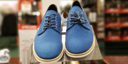 Up to 75% Off Men's & Women's Footwear on Macy's.com