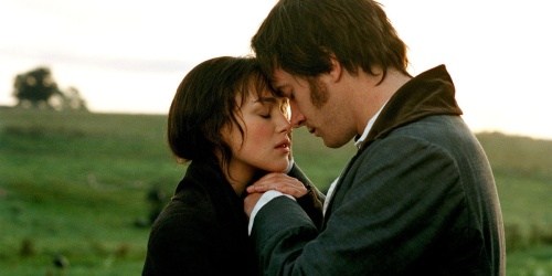 Digital HD Movie Downloads Only $4.99 on Amazon | Pride & Prejudice, The Secret Garden & More