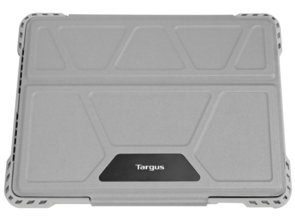 grey case for ipad