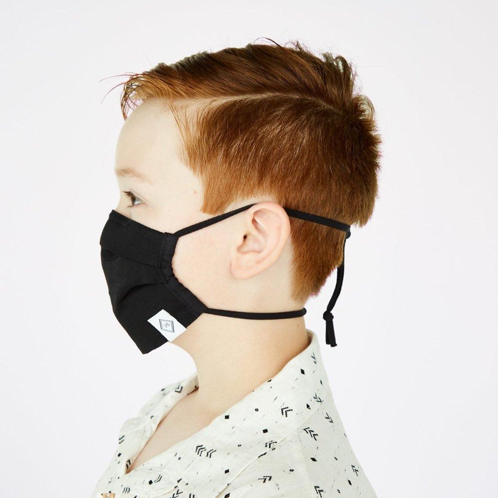 Vera Bradley Face Mask for Kids