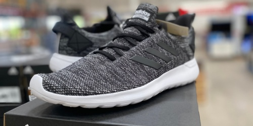 Adidas Men & Women's Shoes Only $21.99 at Costco (Regularly $35)