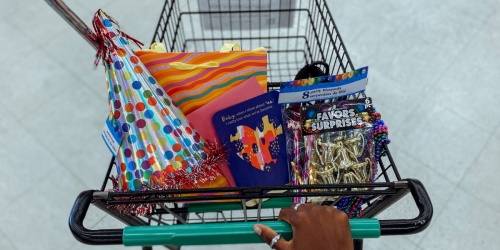 23 Things You Should Buy at Dollar Tree, 5 to Avoid, and 1 We Can't Agree On