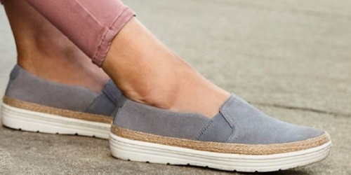 Women's Shoes from $9.99 Shipped on DSW.com (Regularly up to $90)