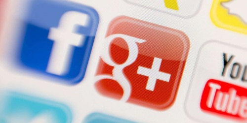 Did You Have a Google Plus Account? You May Qualify for Payment from This Class Action Lawsuit!