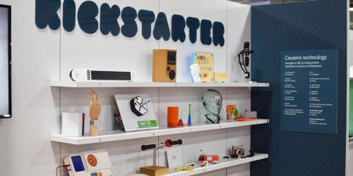 What is Kickstarter? (+ 3 Current Campaigns to Check Out Right Now!)