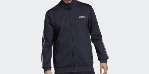 Up to 75% Off Adidas Apparel & Shoes + FREE Shipping