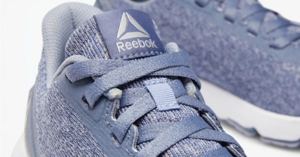 reebok Cloudride Shoes