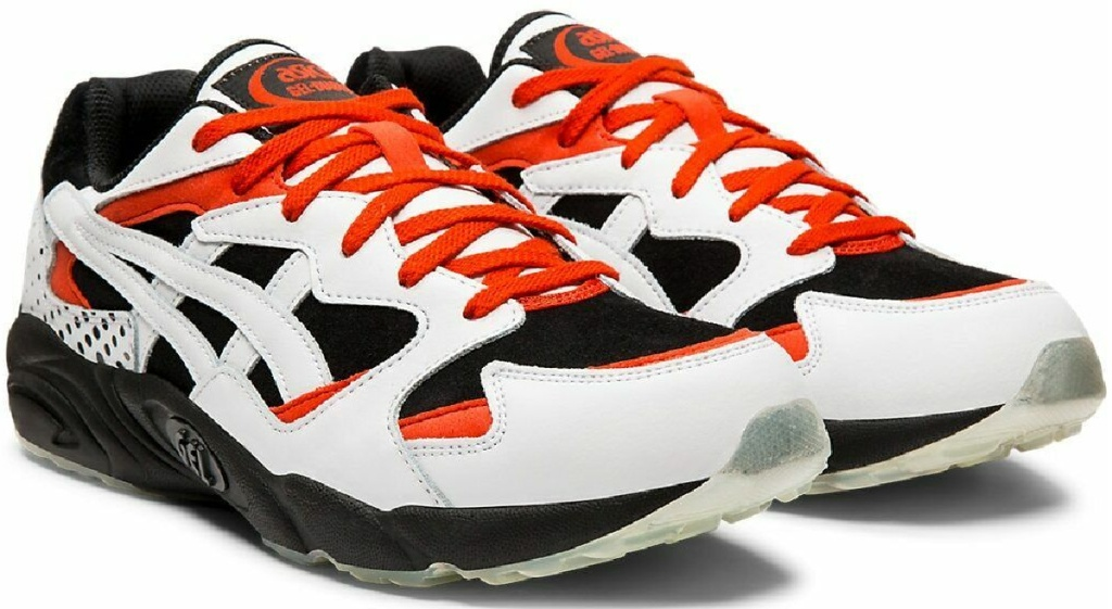 ASICS Tiger Men's Gel-Diablo Shoes